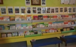 Perpustakaan Desa Diharapkan Tingkatkan Kegiatan Masyarakat
