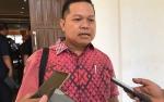 DPRD Kapuas Berharap Peningkatan Sarana dan Prasarana Pendidikan di Mantangai
