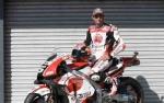 Performa Johann Zarco Bikin LCR Honda Puas