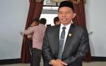 DPRD Seruyan: Capaian Pemberian Obat Filariasis Harus Ditingkatan