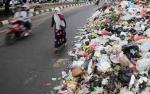 Ini Cara NTB Mengubah Sampah Menjadi Ongkos Naik Haji