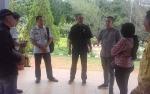 DPRD Kotim Pernyatakan Sejumlah PDAM di Kecamatan Belum Berfungsi