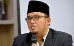 Kontroversi Gaji Prabowo, Dahnil: Tak Ada Miskom