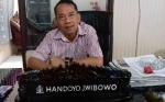 Kebudayaan Daerah Jadi Salah Satu Perda Inisiatif DPRD Kotim tahun 2020