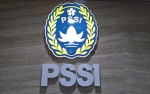 Ini Daftar Anggota Exco PSSI 2019-2023