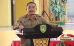 Pemkab Sukamara Tidak Persoalkan Kenaikan Iuran BPJS Kesehatan