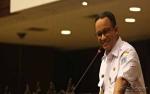 Anies Akan Beri Sambutan di Kongres NasDem