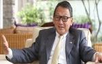 Menteri ESDM Janji Implementasikan B30 Awal 2020