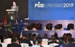 KPSN Tak Mau Masuk Pengurus PSSI