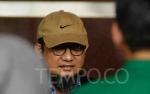 Novel Baswedan: Ini Janji Kelima Jokowi, Saya Ngomong Apa Lagi?