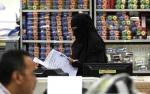 Gerindra Kritik Rencana Menteri Agama Soal Larangan Bercadar dan Celana Cingkrang