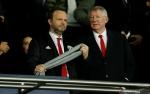 Manchester United Akhirnya Siap Tunjuk Direktur Sepak Bola