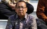 Pratikno Bantah Jokowi tidak akan Keluarkan Perppu KPK