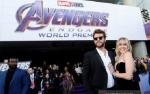 Alasan Film Marvel Tak akan Sepi Penonton