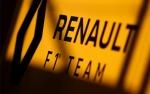 Mantan Teknisi McLaren dan Ferrari Gabung ke Renault Musim Depan