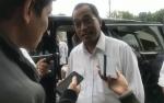 Menhub Minta Gojek - Grab Gandeng Produsen Lokal Bangun Mobil Listrik