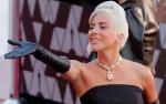 Jadi Black Widow, Lady Gaga akan Kembali Berakting di Film