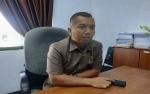 2020 Infrastruktur Tetap Program Prioritas di Seruyan