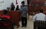 Pria Ini Bakal Dipenjara karena Hendak Tanam Jeruk
