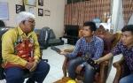 Ini Rincian Formasi Penerimaan CPNS Kabupaten Seruyan