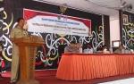 Dewan Pengupahan Seruyan Diharapkan Segera Tetapkan UMK 2020