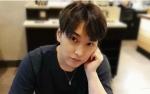 Sungmin Super Junior akan Luncurkan Album Solo
