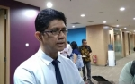 KPK akan Diskusi Internal Sikapi Putusan Bebas Sofyan Basir