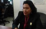 Anggota DPRD Gunung Mas Meminta Semua Pihak Perjuangkan Dunia Pendidikan