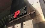 Bos APLN Dipanggil KPK Terkait Kasus Nurhadi