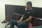Saksi Nam Air Ditolak Penggugat karena Ajukan Karyawan Sendiri