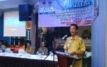 Petani dan Perusahaan Kelapa Sawit Jalin Kerja Sama Saling Menguntungkan