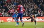 Leicester Kembali ke Peringkat Tiga Usai Tekuk Crystal Palace 2-0
