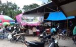 Jaksa Cium Aroma Pungli Relokasi Pedagang Pasar Keramat, Ada Oknum Pegawai dan Mantan Anggota DPRD Kotim