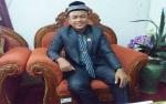 Ketua DPRD Barito Timur Sikapi Mahalnya Harga Gas Elpiji 3 Kg