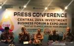 Bahlil Sambut Rencana 59 Pabrik China Relokasi ke Jawa Tengah