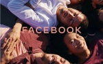 Facebook Luncurkan Logo Baru Perusahaan