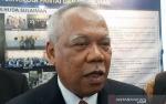 Menteri PUPR Targetkan Penyerapan Anggaran Rp20 Triliun dalam Sebulan