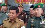 Ancaman Bangsa Indonesia Adalah Terorisme, Radikalisme dan Separatisme