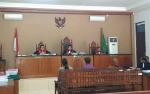 2 Saksi Justru Memberatkan Terdakwa Kasus Korupsi Pembangunan Pasar Handep Hapakat