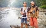 Potensi Wisata Alam Pedalaman Kotawaringin Timur Belum Terjamah