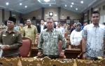 Anggota DPRD Kotim 2 Pekan Reses ke Daerah Pemilihan
