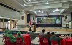 Bupati Barito Timur: Komunikasi Dialogis Berikan Masukan untuk Selesaikan Masalah
