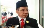 Ketua DPRD Gunung Mas: Jangan Sampai PTT Dirumahkan
