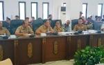 Sekda Barito Utara : Kami Akan Cari Solusi Penundaan Pemilihan Kepala Desa Muara Inu