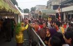 Video Festival Mehampar Wadai Ke-4 Kotawaringin Barat