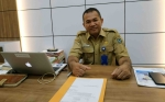 Pemkab Seruyan Siapkan Insentif Tambahan untuk Dokter