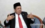 Bentuk Partai Gelora, Fahri Hamzah Rekrut Anggota