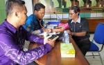 Partisipasi Laki-laki di Kotim Dalam Ber-KB Masih Rendah