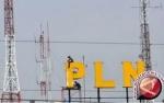 PLN Terbitkan Global Bond Sekitar 1,5 Miliar Dolar AS