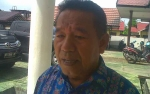Anggota DPRD Kapuas Respon Dinas Sosial Kapuas Adakan Lomba Bercerita